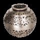 Váza Globe Medium