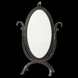 Stolní zrcadlo Ptáček