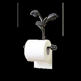 Držák na toaletní papír Ptáček
