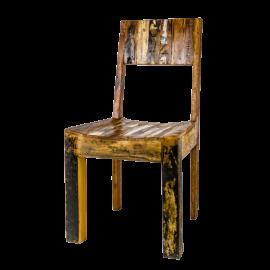 Jídelní židle Paudar