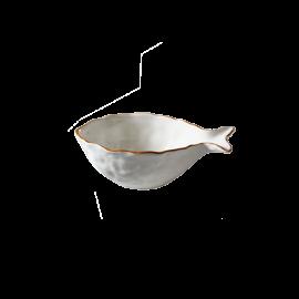 Miska Rybka malá