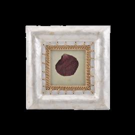 Fotorámeček perleť