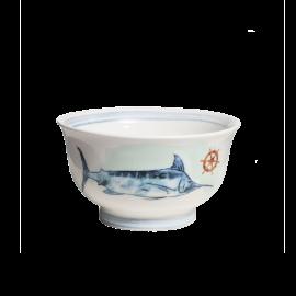 Miska Nautical