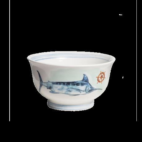 Miska Nautical B