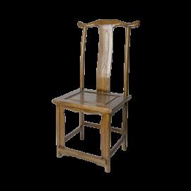 Jídelní židle Cyrilla