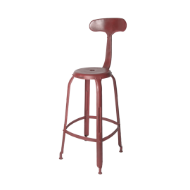 Barová židle Baka