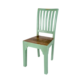 Jídelní židle Harischandra