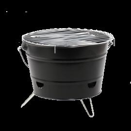 Gril kbelík