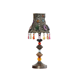Lampa stolní Cirkus