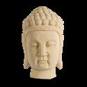 Buddha - hlava
