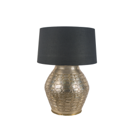 Lampa Croco large
