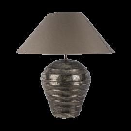 Lampa Gwen large