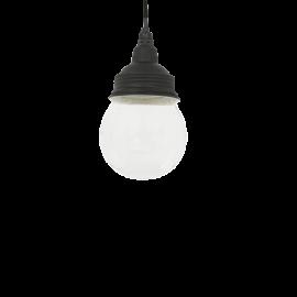 Světlo Vidro