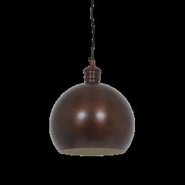Světlo Isar - large