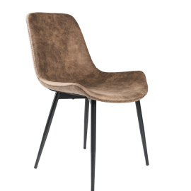 Židle Biaggi