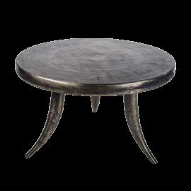 Konferenční stolek Cruz