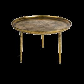 Konferenční stolek Csaba small