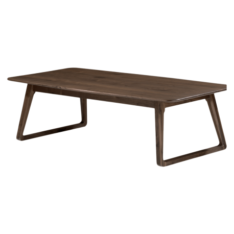 Wilbur konferenční stolek