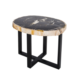 Odkládací stolek Stone II