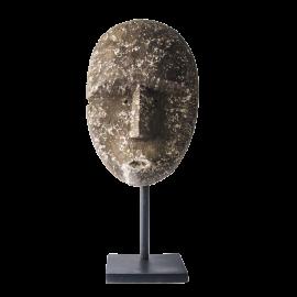 Dekorace Mask II