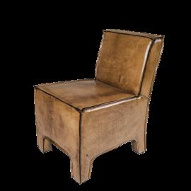 Jídelní židle/křeslo Amsterdam