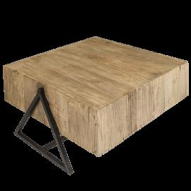 Konferenční stolek Peter