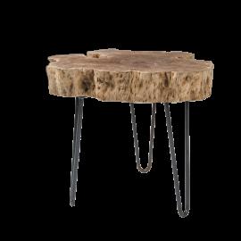 Odkládací /Konferenční stolek