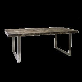 Jídelní stůl Hudson