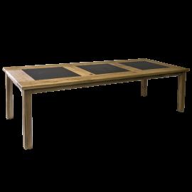 Jídelní stůl Herink