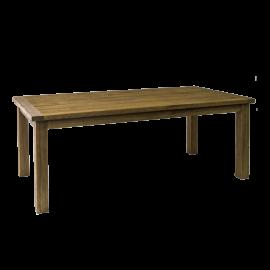Jídelní stůl John