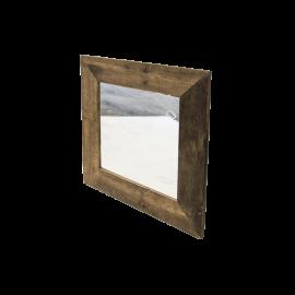 Zrcadlo Oldwood