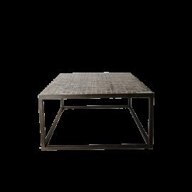 Konferenční stolek Mozaik