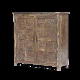 Skříň Almirah Antik