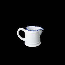 Mlékovka