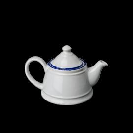 Konvička na čaj malá