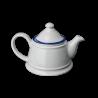 Konvička na čaj velká