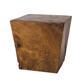 Odkládací stolek Cube