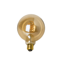 Žárovka Globe