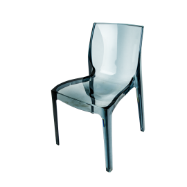 Židle Enzo