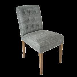Židle Yepp