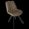 Židle Celina