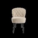 Židle Daphne