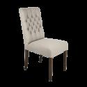 Židle Sandy Creme
