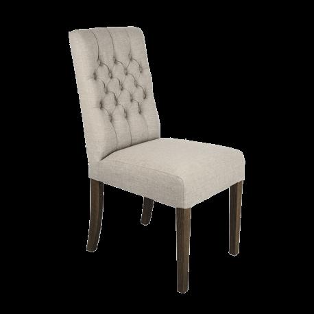 Židle Sandy Creme obal