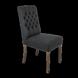 Židle Sandy Antracit