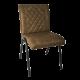 XL 408023 Židle Maldini šikmo