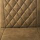 XL 408023 Židle Maldini detail
