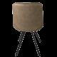 XL 416511 Židle Celina záda