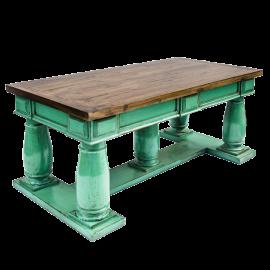 Jídelní stůl Achaikos