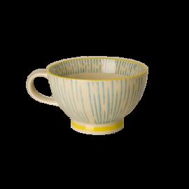 Šálek na čaj